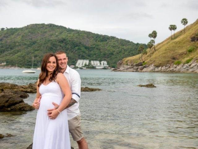 Phuket Beach Wedding Photoshoot (11)