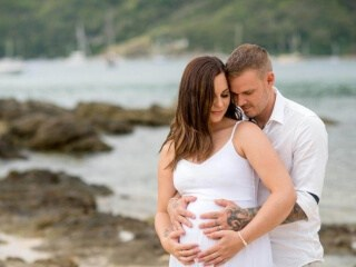 Phuket Beach Wedding Photoshoot (14)
