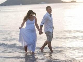 Phuket Beach Wedding Photoshoot (17)