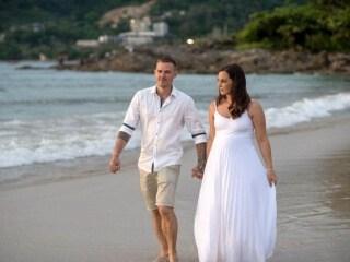 Phuket Beach Wedding Photoshoot (19)