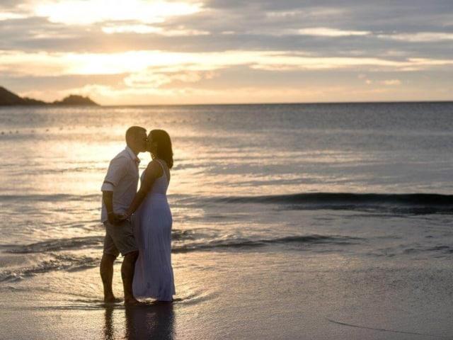 Phuket Beach Wedding Photoshoot (20)