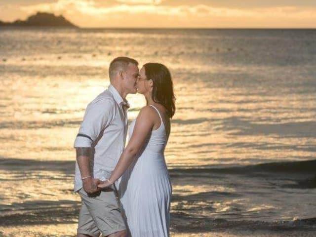 Phuket Beach Wedding Photoshoot (21)