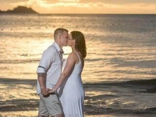Phuket Beach Wedding Photoshoot (22)