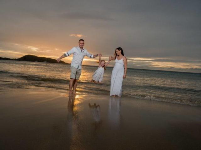 Phuket Beach Wedding Photoshoot (26)