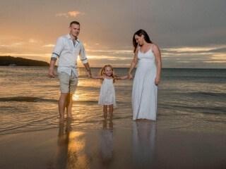 Phuket Beach Wedding Photoshoot (27)