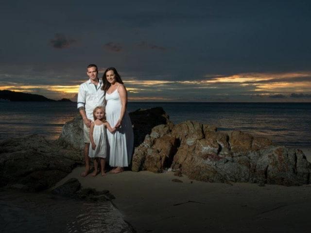 Phuket Beach Wedding Photoshoot (31)