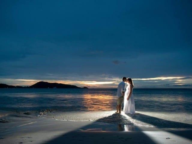 Phuket Beach Wedding Photoshoot (34)