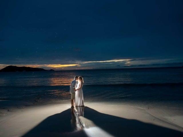 Phuket Beach Wedding Photoshoot (35)