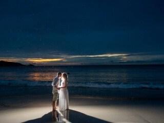 Phuket Beach Wedding Photoshoot (36)
