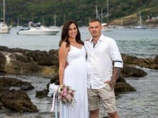 Phuket Beach Wedding Photoshoot (9)