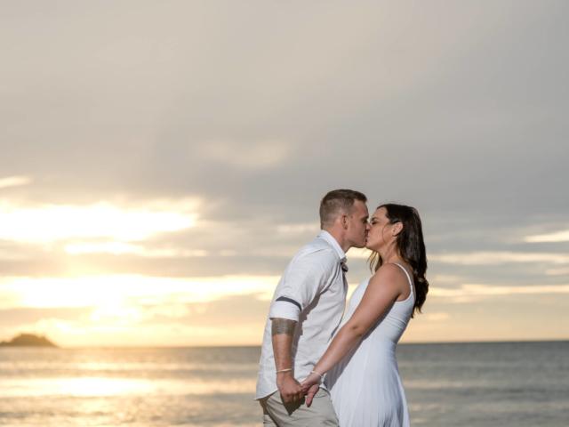 Phuket Beach Wedding Photshoot (3)
