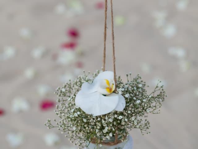 Phuket Romantic Beach Marriage Ceremony (10)
