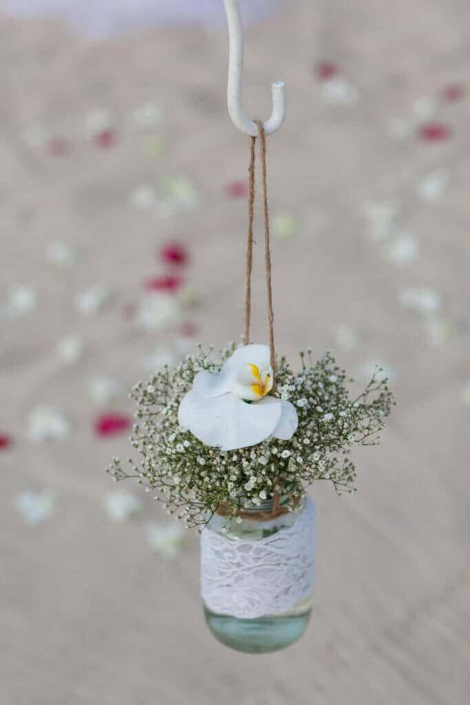 Phuket Romantic Beach Marriage Ceremony (10)