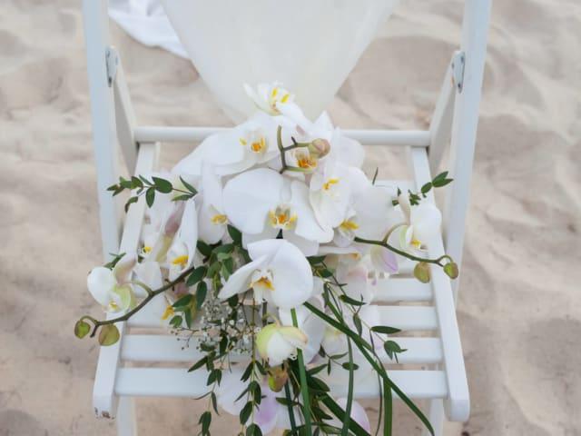 Phuket Romantic Beach Marriage Ceremony (22)