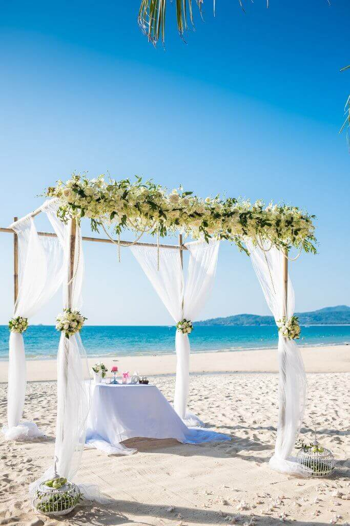 Phuket Beach Wedding Celebrant (2)