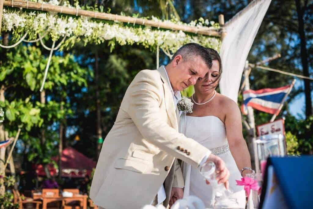Phuket Destination Beach Wedding (10)