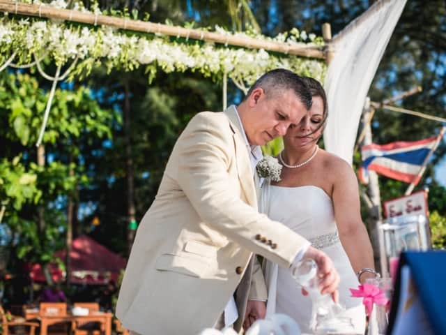 Phuket Destination Beach Wedding (10)