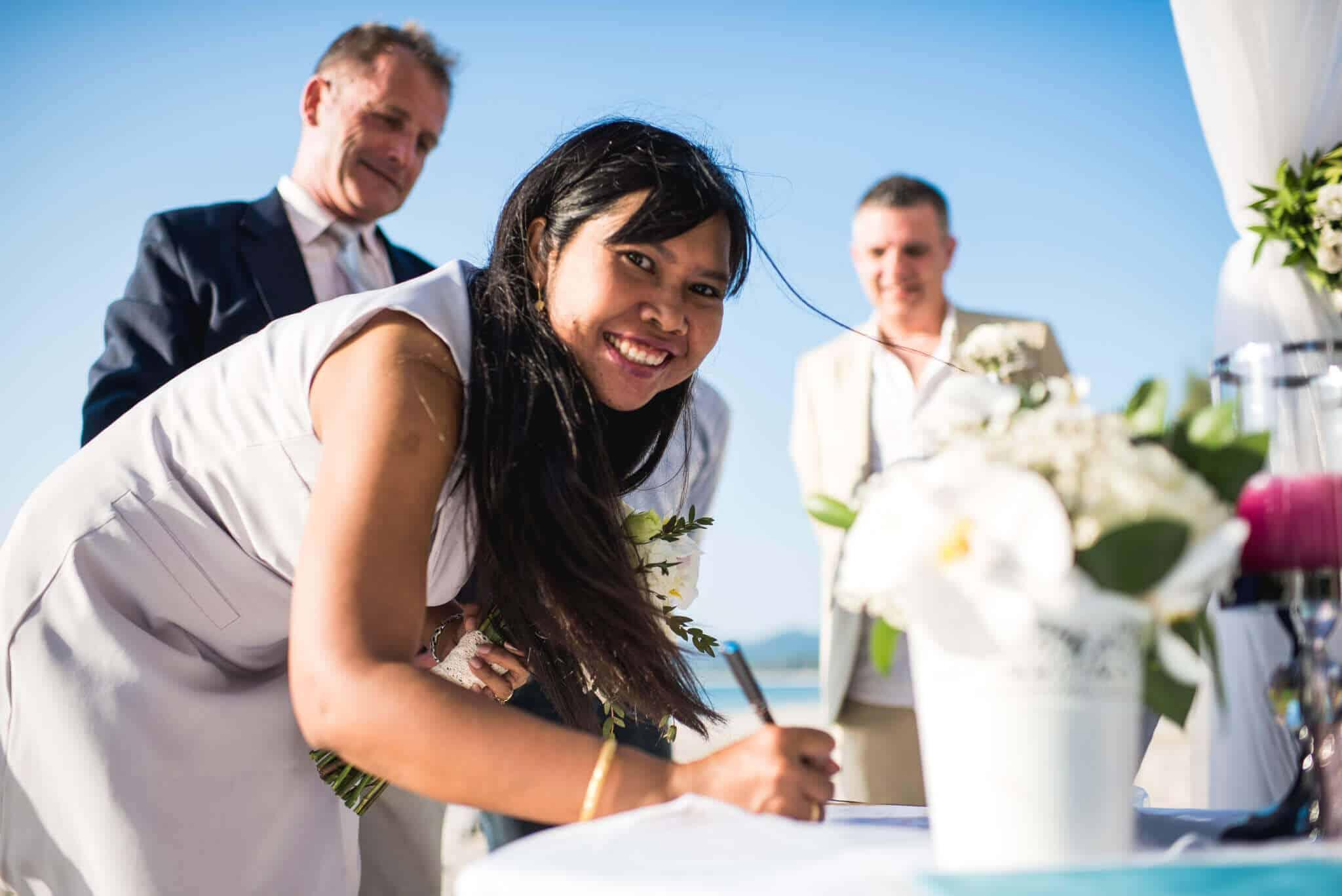 Phuket Destination Beach Wedding (14)