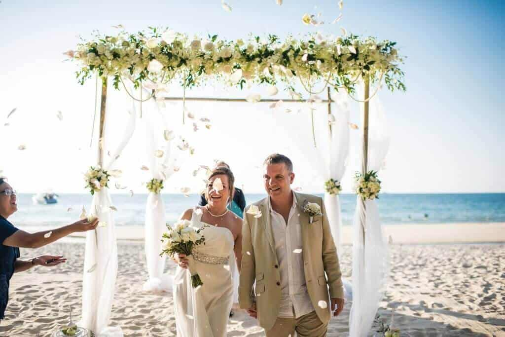 Phuket Destination Beach Wedding (22)