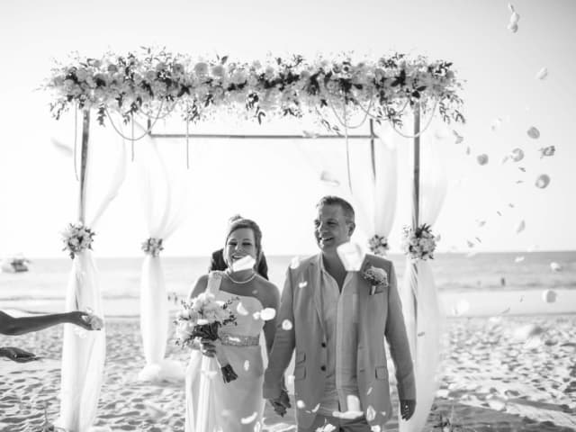 Phuket Destination Beach Wedding (23)