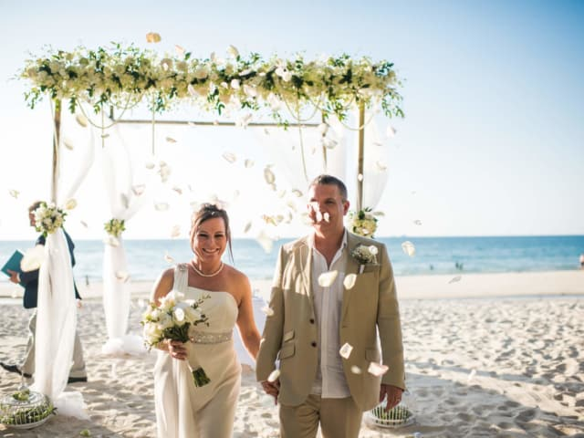 Phuket Destination Beach Wedding (24)