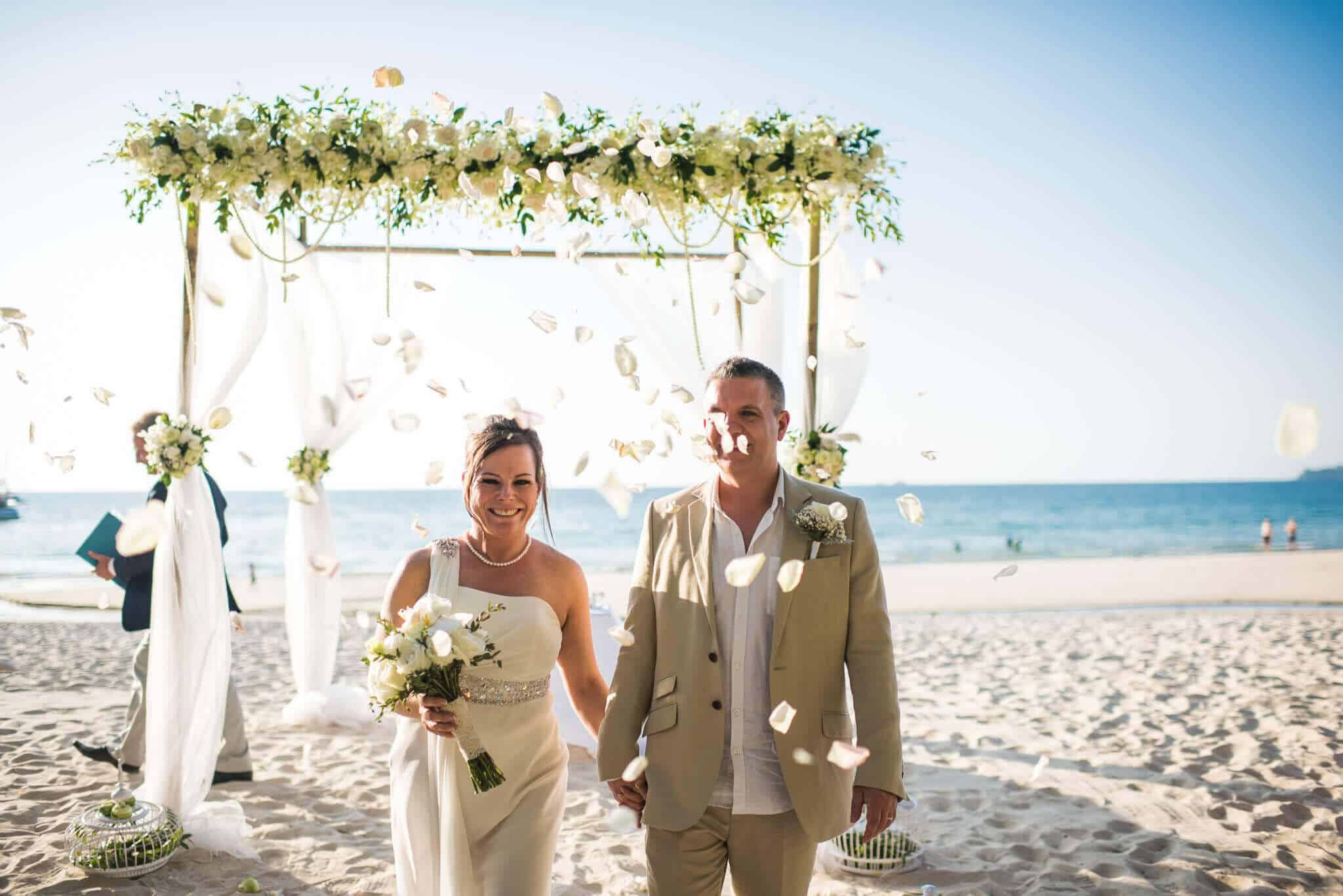 Phuket Destination Beach Wedding (24)