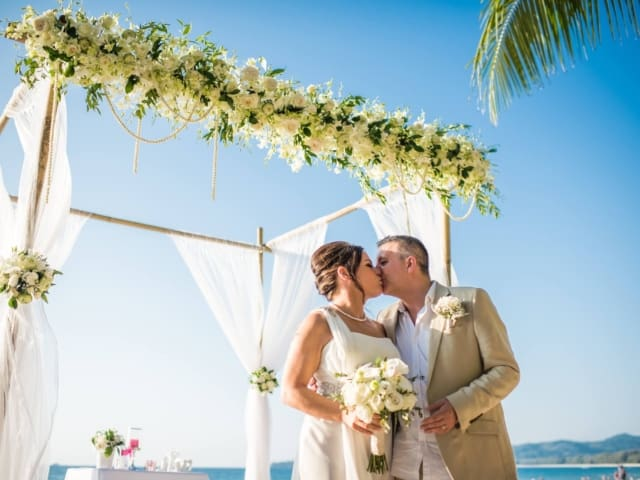 Phuket Destination Beach Wedding (26)