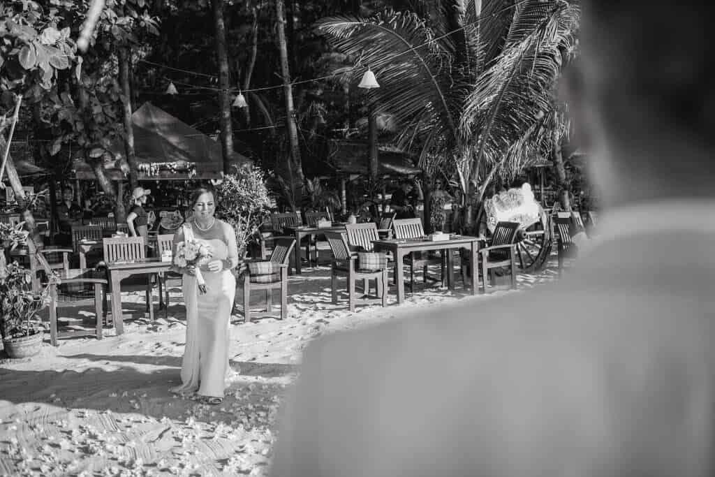 Phuket Destination Beach Wedding (3)