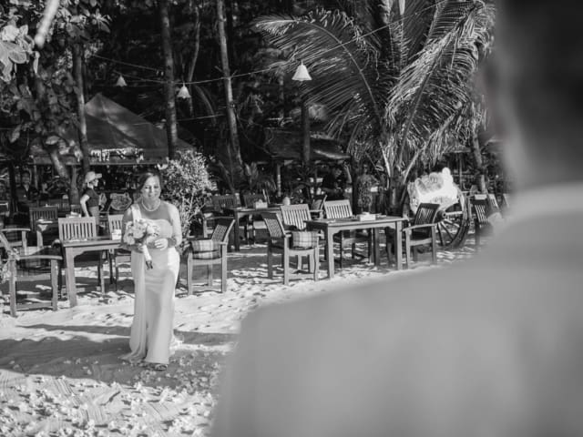 Phuket Destination Beach Wedding (3)