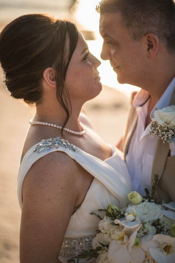 Phuket Destination Beach Wedding (33)