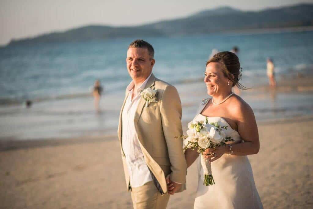 Phuket Destination Beach Wedding (34)