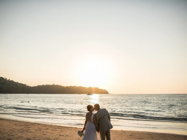 Phuket Destination Beach Wedding (39)