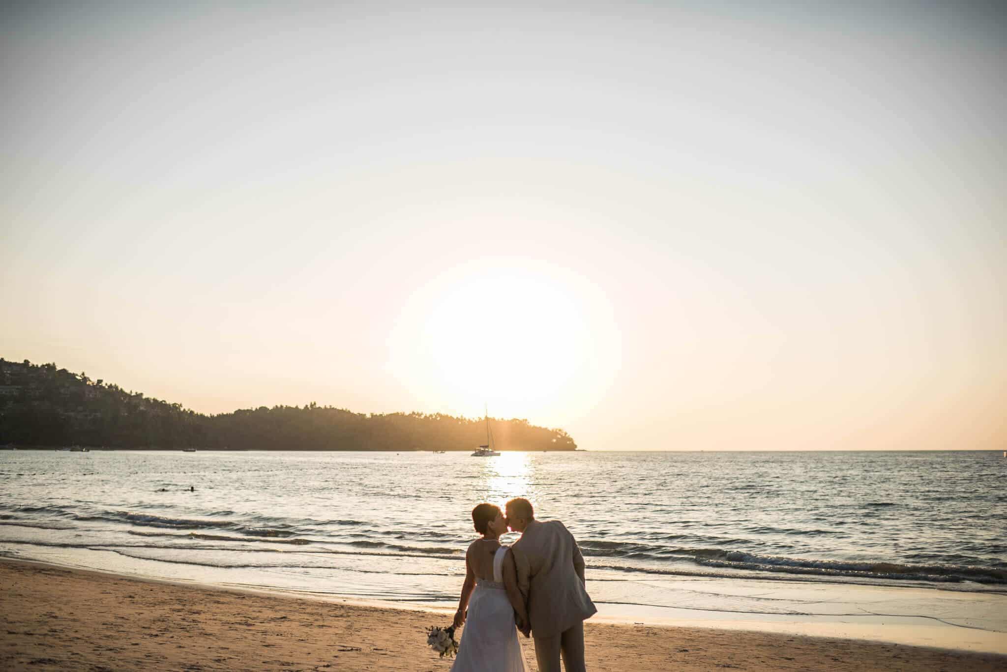 Phuket Destination Beach Wedding (39)