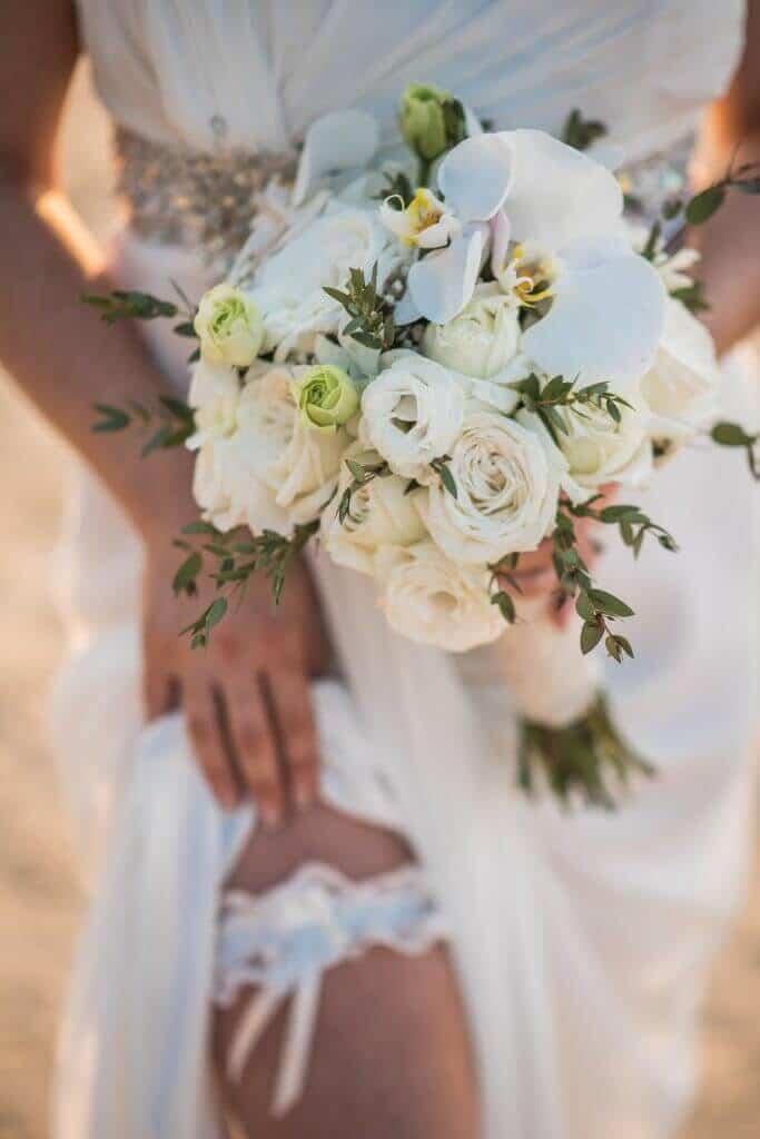 Phuket Destination Beach Wedding (40)