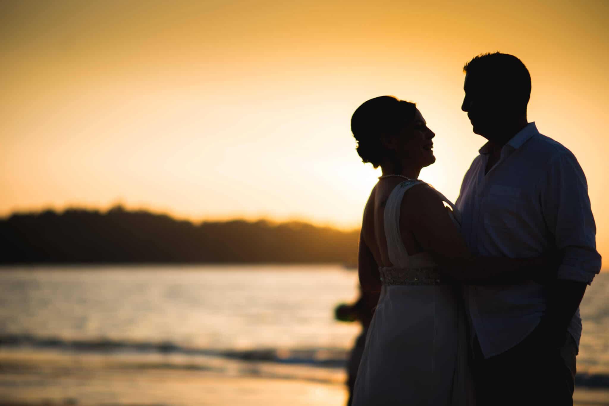 Phuket Destination Beach Wedding (41)