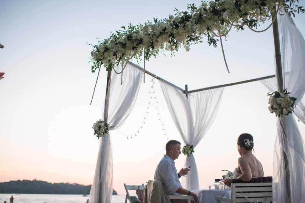 Phuket Destination Beach Wedding (42)