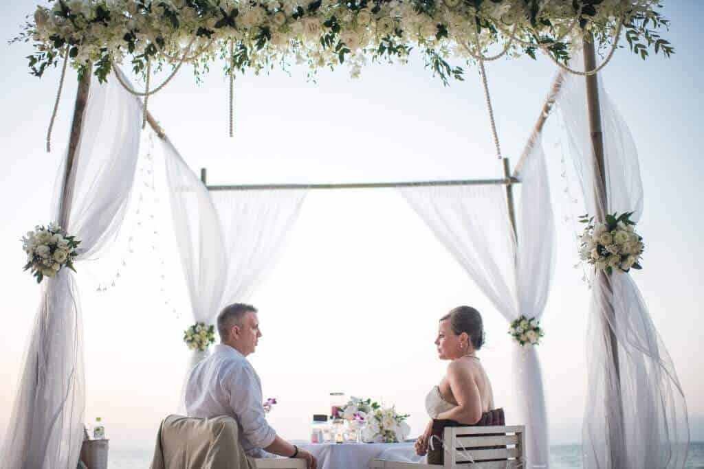 Phuket Destination Beach Wedding (43)