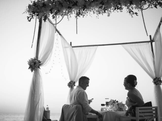 Phuket Destination Beach Wedding (44)