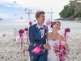 Wedding Flowers Phuket Phuket Flowers By Toom 2017 133