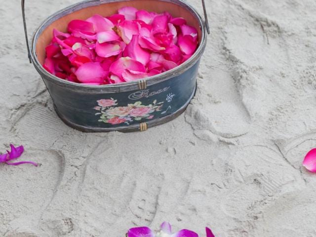 Wedding Flowers Phuket Phuket Flowers By Toom 2017 135