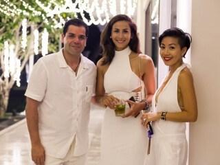 Phuket Luxury Villa Event (13)