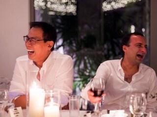 Phuket Luxury Villa Event (18)