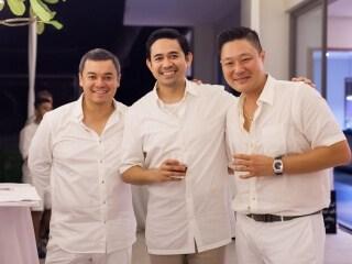 Phuket Luxury Villa Event (23)