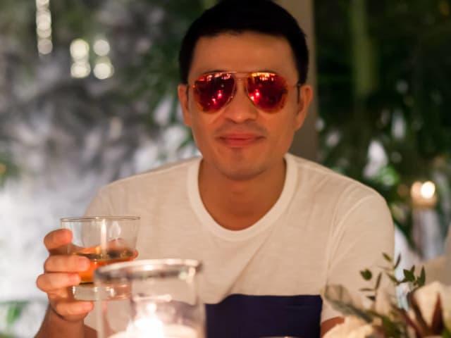 Phuket Luxury Villa Event (26)