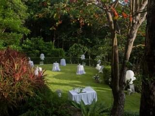 Phuket Luxury Villa Event (39)