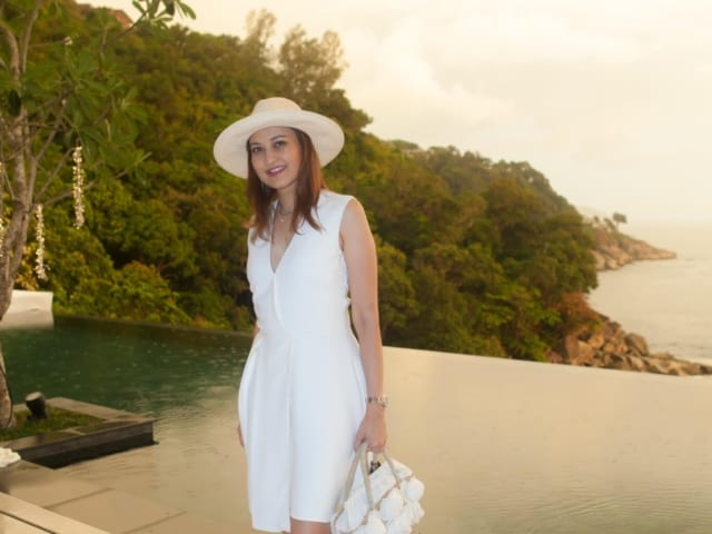 Phuket Luxury Villa Event (50)