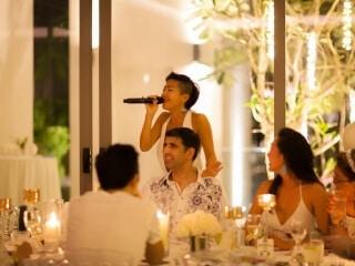 Phuket Luxury Villa Event (62)