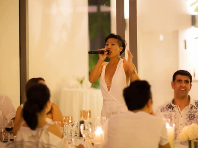 Phuket Luxury Villa Event (63)