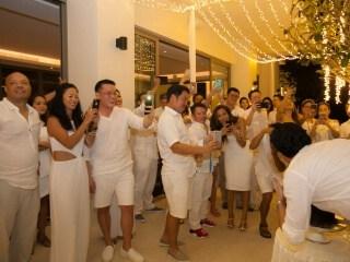 Phuket Luxury Villa Event (68)