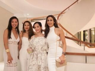 Phuket Luxury Villa Event (69)
